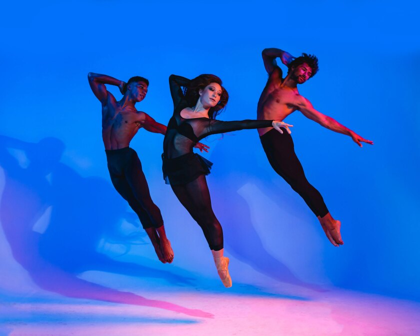 CaliforniaBallet_Rock+Blues_SamZauscher_SocietyHouse_0111.jpg
