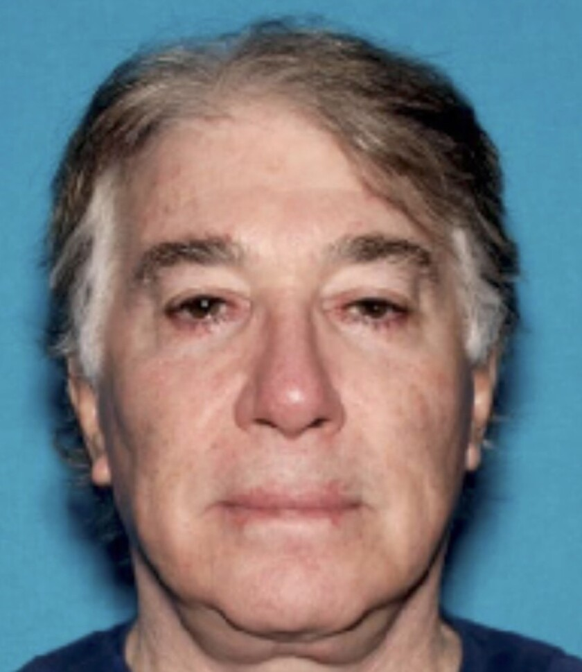 Plastic surgeon, David Morrow, was extradited this week to Los Angeles where he will begin serving his 20-year sentence.
