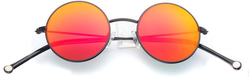 PiWear_Chudnovsky_Sunglasses.jpg