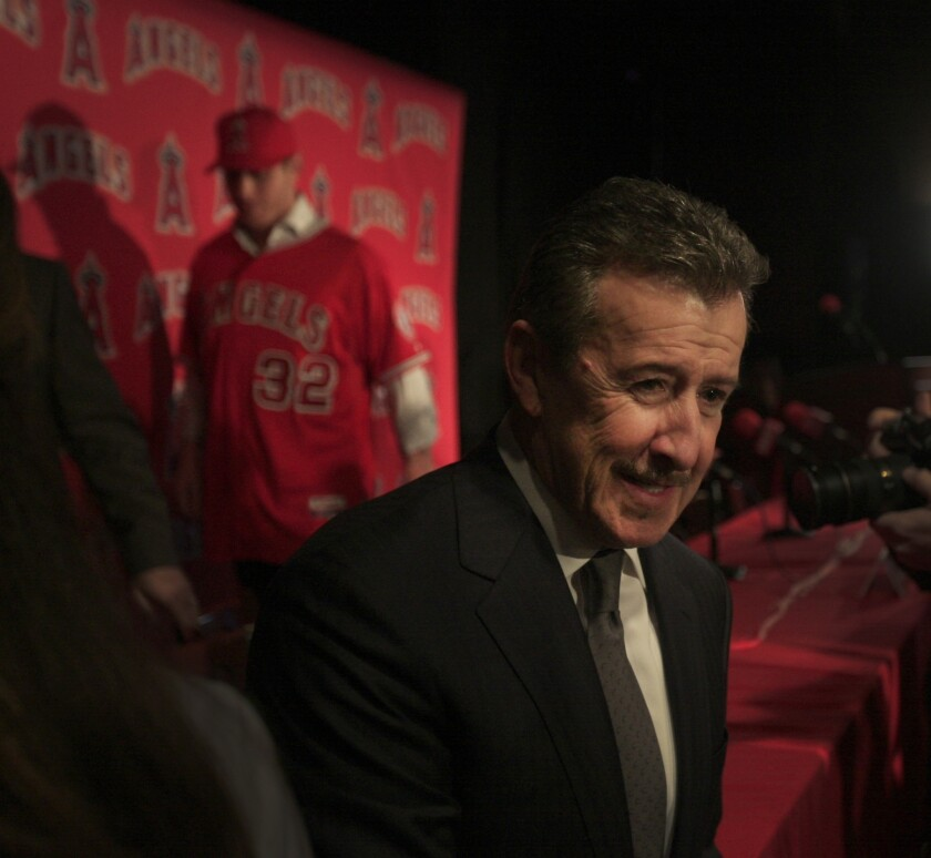 Anaheim's deal with Angels owner Arte Moreno is a good move for the city.