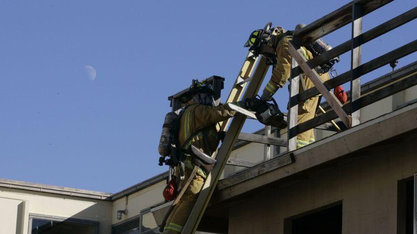 firefighter academy.jpg