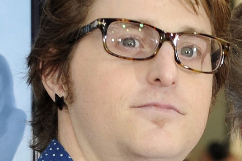 Cameron Douglas, son of Michael Douglas, has reportedly been beaten in prison, where he's doing time for selling drugs.