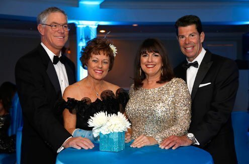 Wish Upon A Star Charity Ball 2-28-13