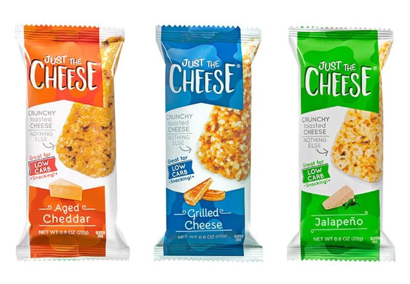 just the cheese trio.jpg