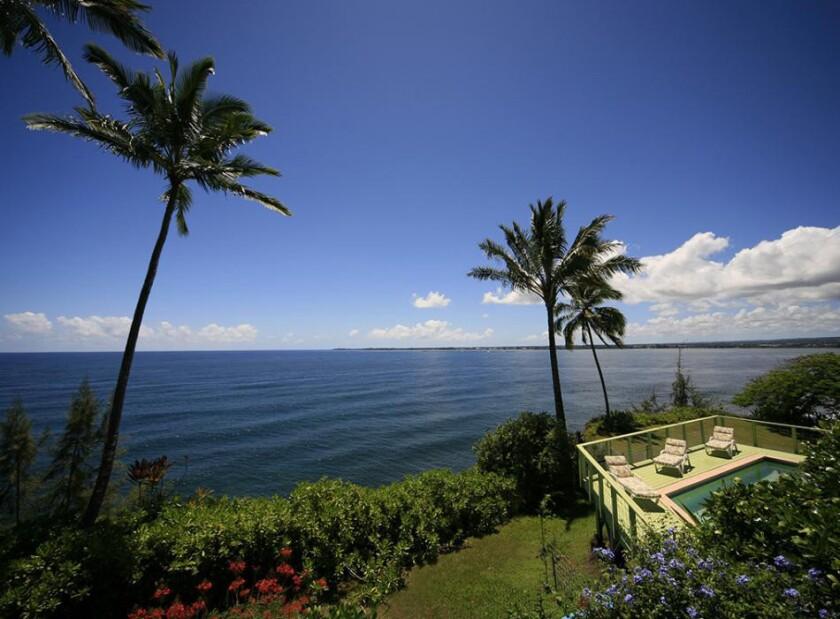 Save money in Hawaii