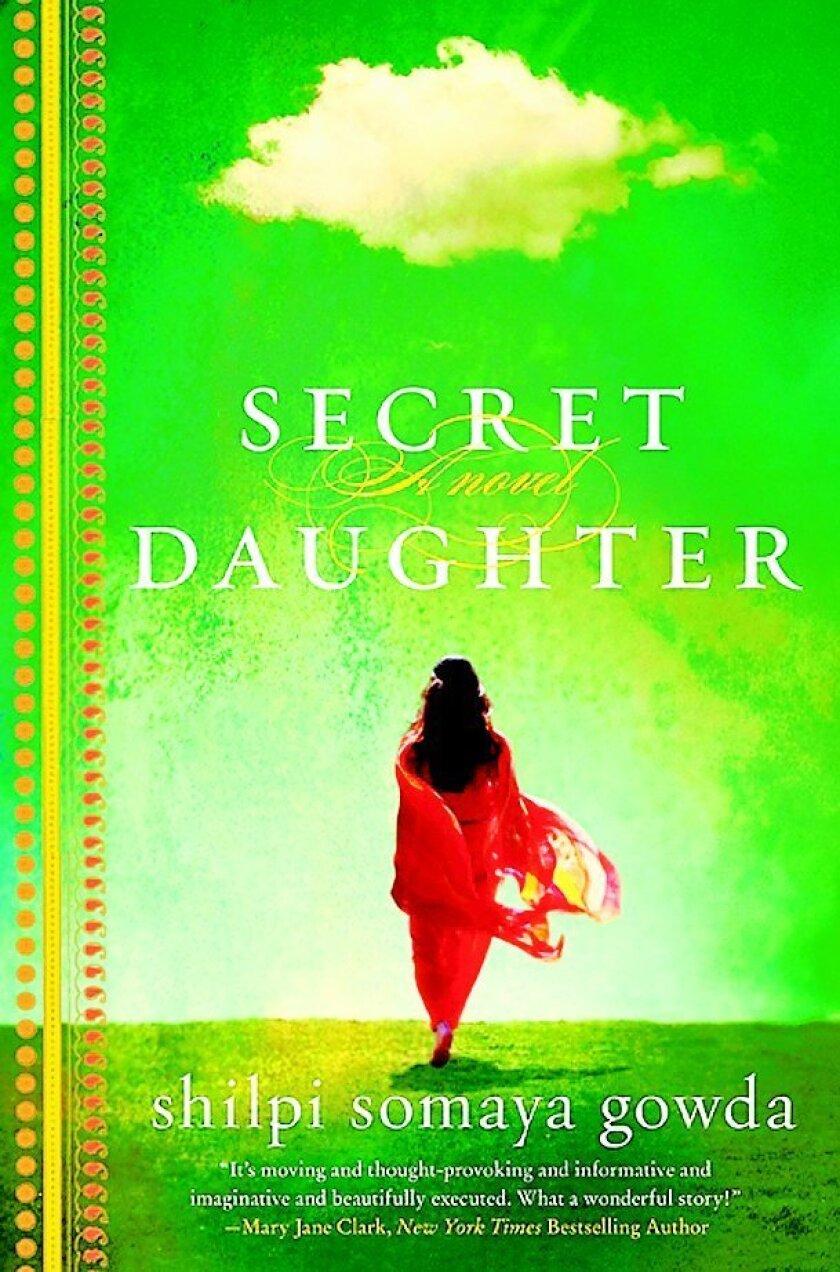Secret_Daughter_A_Novel_13830715