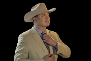 Brendan Fraser on picking projects 'we care about'