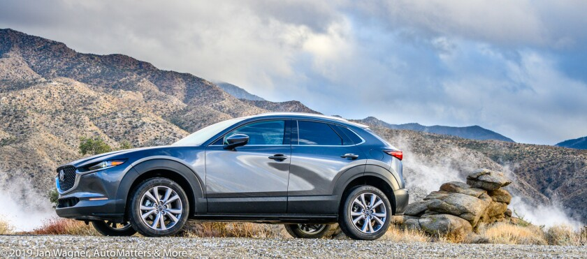 01875-20191203-05 All-new 2020 Mazda CX-30 Media Preview Drive from Pendry Hotel-San Diego to Julian to Hotel Paseo-Palm Desert+return to San Diego+iPhone X AUDIO presentation-Z6