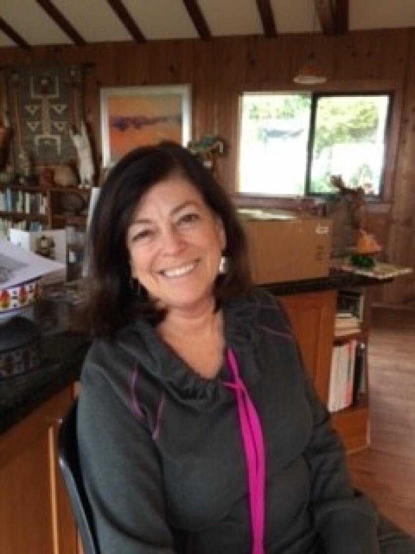 Dr. Felise Levine