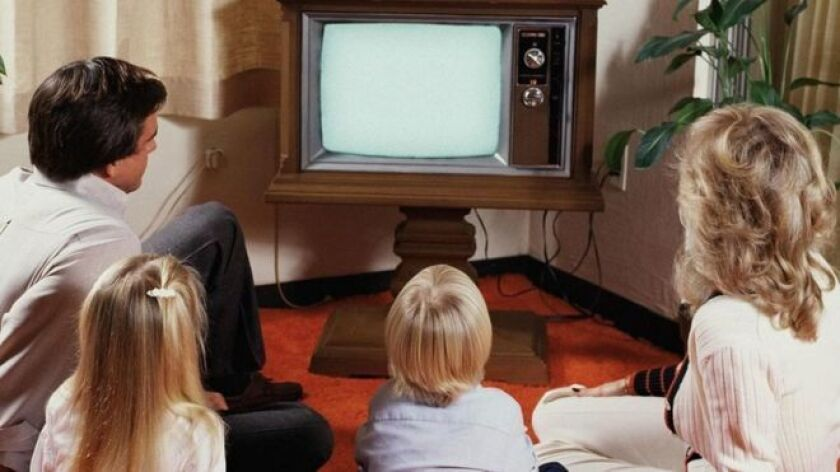 Ofrecían tramas intrigantes que rompían esquemas y tenían el potencial de generar verdaderos hitos televisivos.