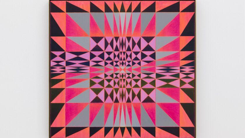 la-1517625177-tx9j1relcp-snap-image