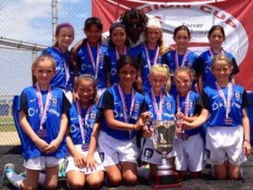 San-Diego-Surf-Soccer-Club-Girls-Academy-II-U10-300x225