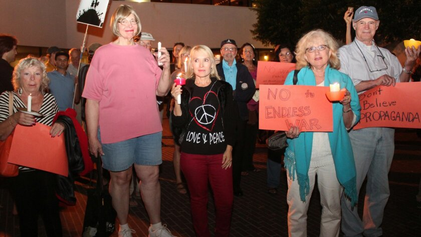 Peace-protest-11