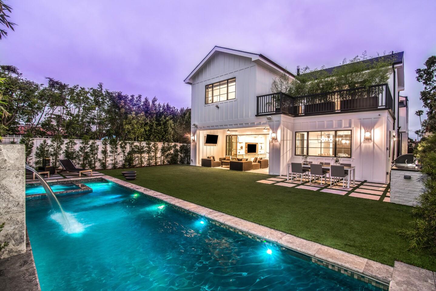 Rich Paul | Hot Property