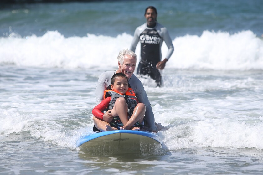 tn-dpt-me-miracle-kids-surf-camp-4.JPG
