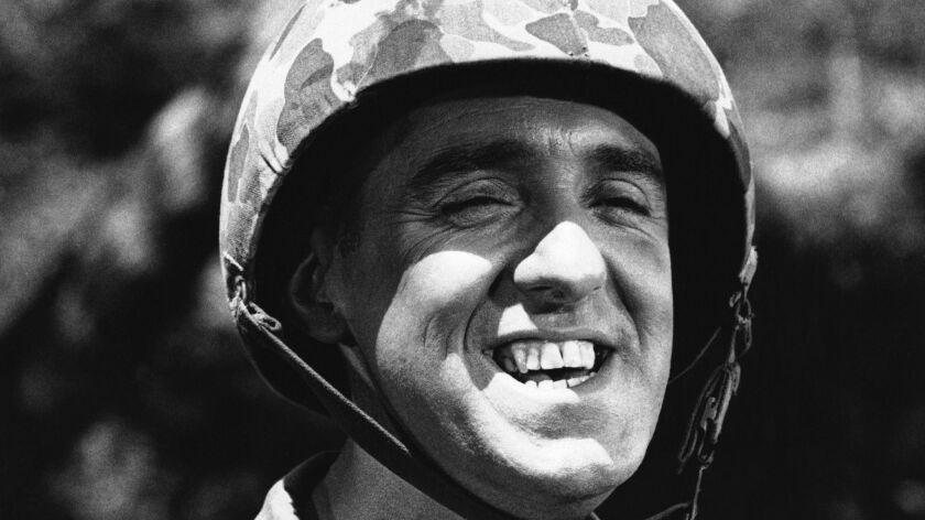 Jim Nabors Tv S Lovably Naive Gomer Pyle Dies At 87 Los Angeles Times Facts about late actor jim nabors. jim nabors tv s lovably naive gomer