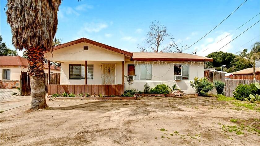 7432 McKinley Ave., San Bernardino