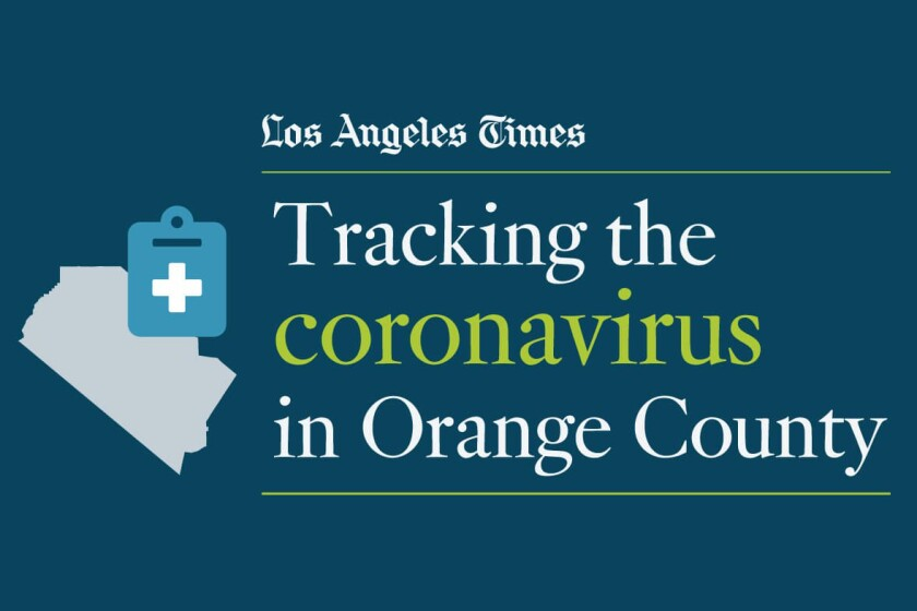 Orange County moves into yellow tier, the most lenient for COVID-19 reopenings 2