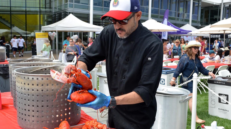 tn-dpt-me-lobsterfest-20190812 2PM-4PM2.jpg