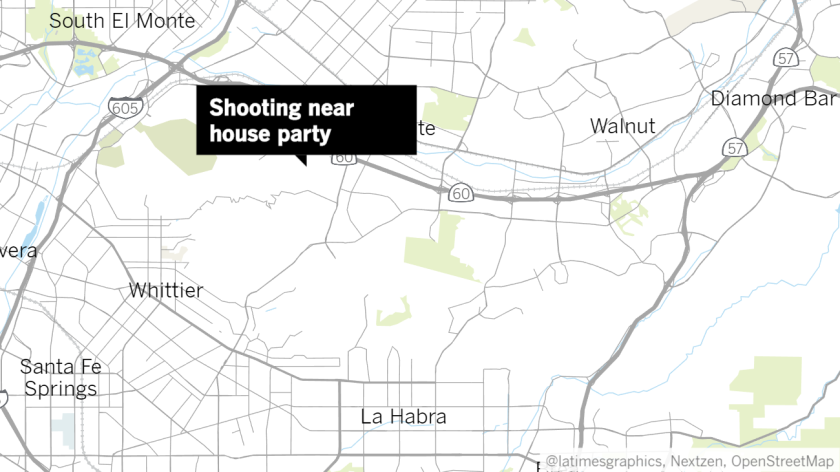 la-mapmaker-shooting-near-house-party09-09-2019-08-52-11.png