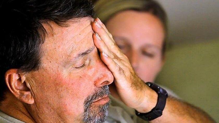 De acuerdo a esta Asociación de Alzheimer cada 67 segundos una persona en Estados Unidos contrae esta enfermedad.