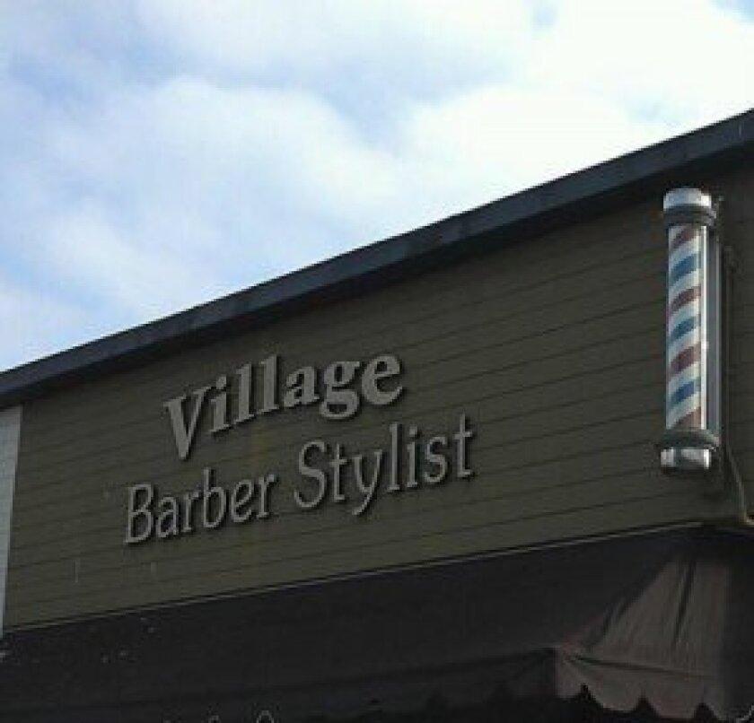 barber-shop-300x288
