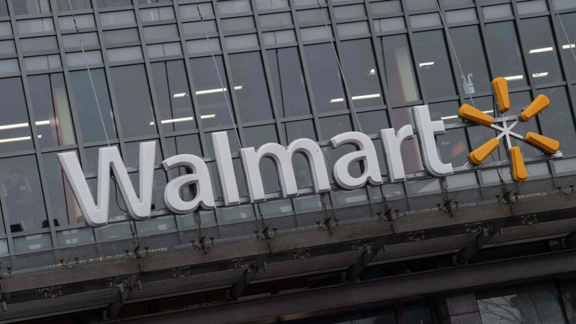 FILES-US-BRIBERY-TRADE-WALMART