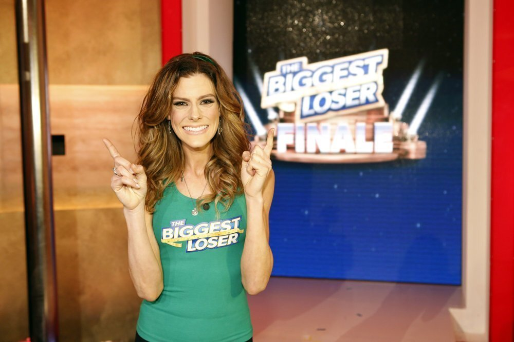 """""""The Biggest Loser"""" contestant Rachel Frederickson is the winner of Season 15. Click through the gallery for a look at the before and after pictures of each contestant."""