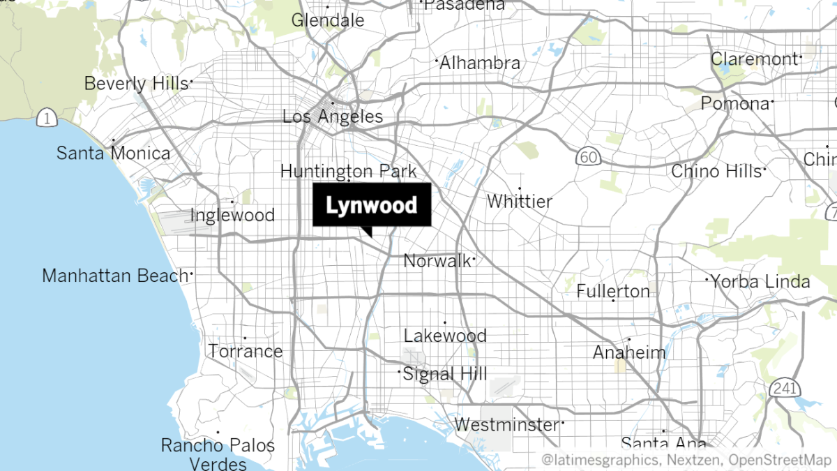 Fiscal mismanagement puts Lynwood at risk for fraud and