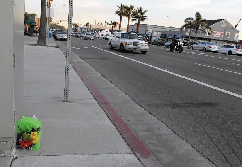 PCH traffic study finds problems