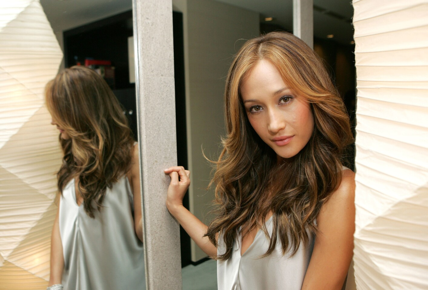 Photos 50 Most Beautiful Female Celebrities - Los Angeles Times-7265