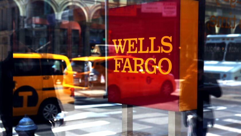 Groups of Wells Fargo investors are calling on the bank to prepare a detailed report about what led to its sales-practices scandal.