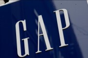 Gap Inc. plans to close 200 Gap and Banana Republic stores, open 270 Old Navy and Athleta stores