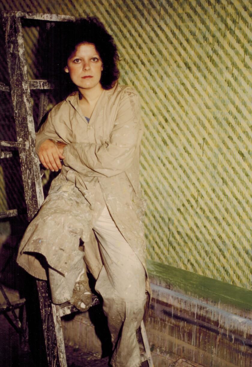 Constance Mallinson in the 1970s.jpg