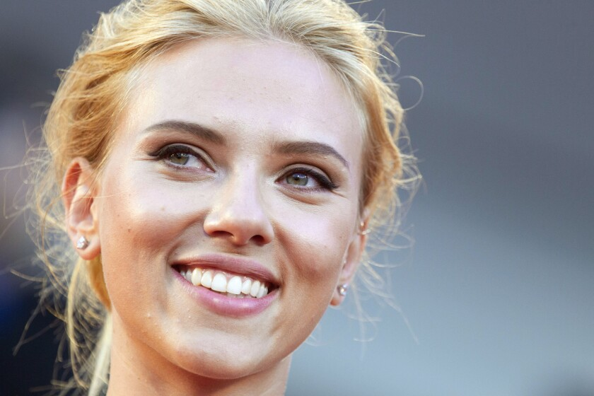 Scarlett Johansson is ending her relationship with Oxfam International after being criticized over her support for an Israeli company that operates in the West Bank.
