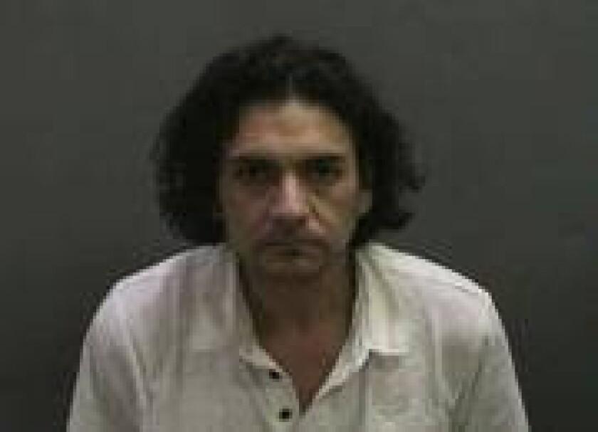Man suspected of fraud at Laguna, Dana Point, Costa Mesa hotels