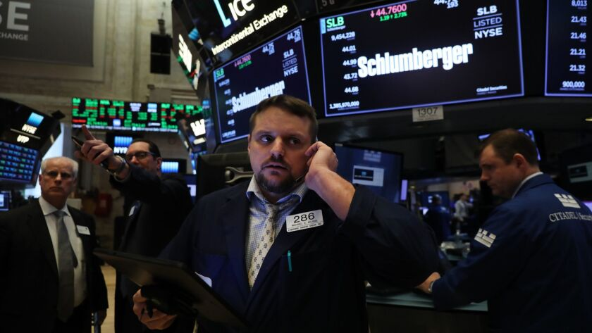 Dow Jones Average Rises On Positive Economic Reports From China