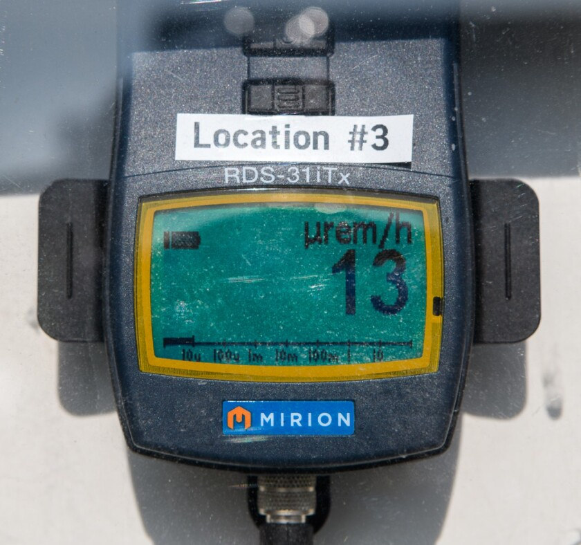 songs radiation monitoring system2 - photo from sce.jpg