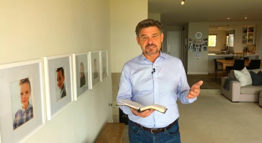 An online service from Solana Beach Presbyterian Church.