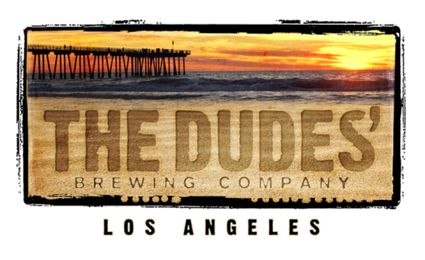 The Dudes' Brewing Co. is canning its own beer.