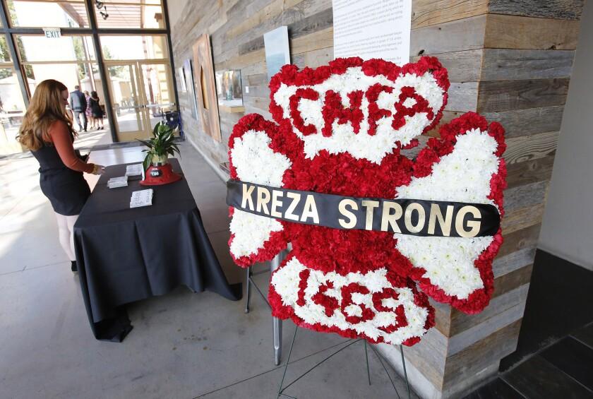 3065412_tn-dpt-me-kreza-memorial-