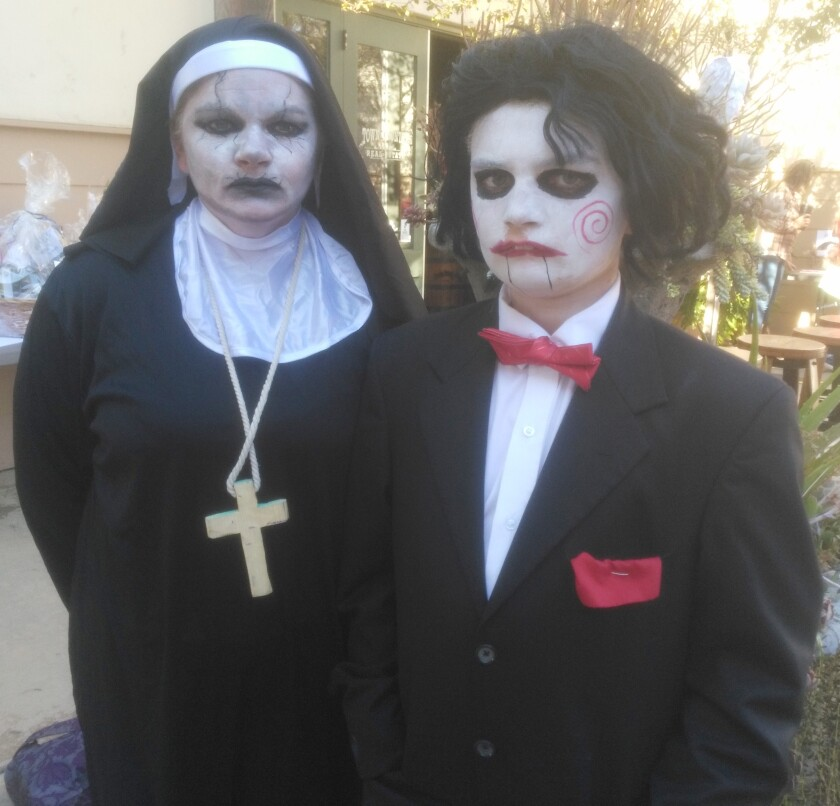 Copy - Nun and Jigsaw.jpg