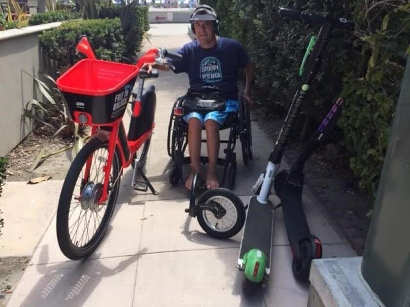 letter handicap scooter.jpg