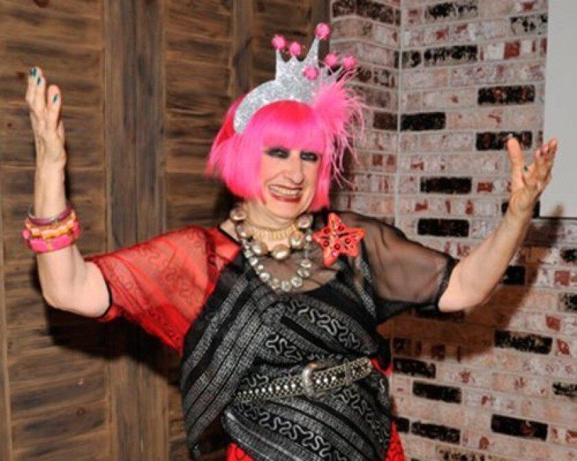 zandra-rhodes-pink-luncheon-VPA_0022-1-FI