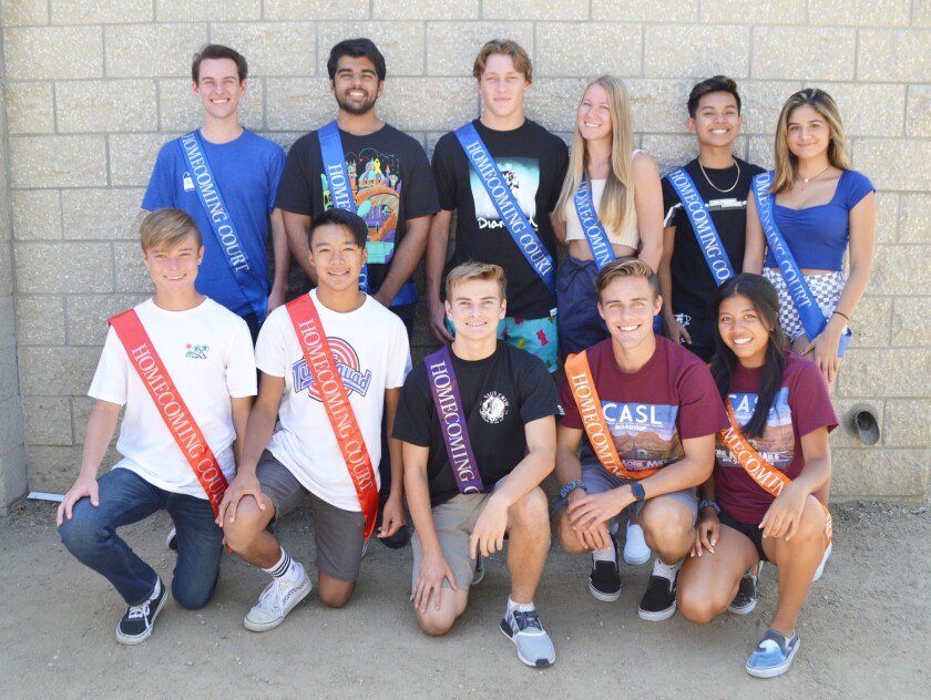 RBHS homecoming court 2019.JPG
