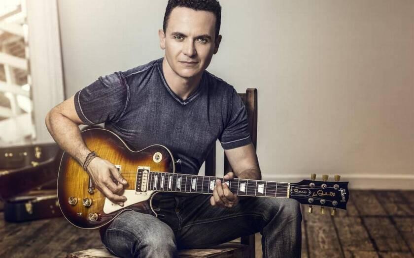 Fonseca logro cuatro nominaciones al Latin Grammy