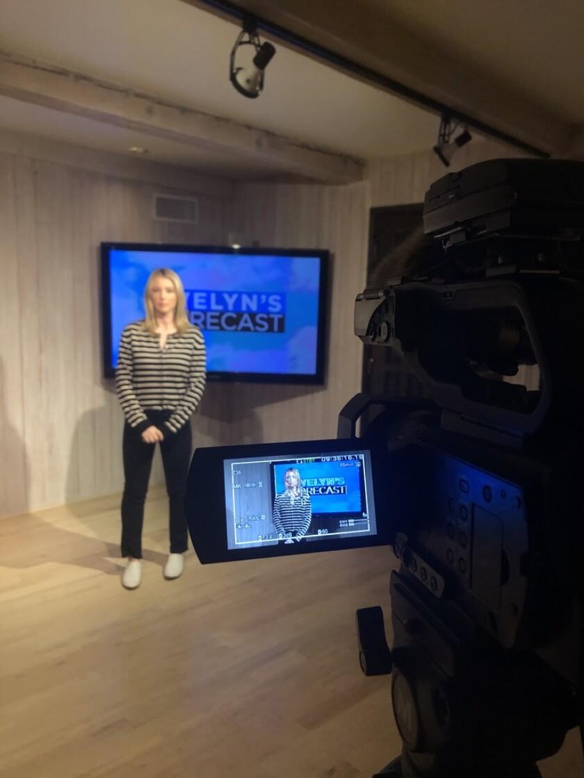 Evelyn Taft home studio.jpg
