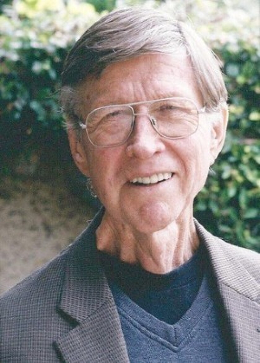 """Veteran character actor Warren Vanderschuit appeared in the John Wayne film """"Rooster Cogburn"""" and in many television westerns throughout his career."""