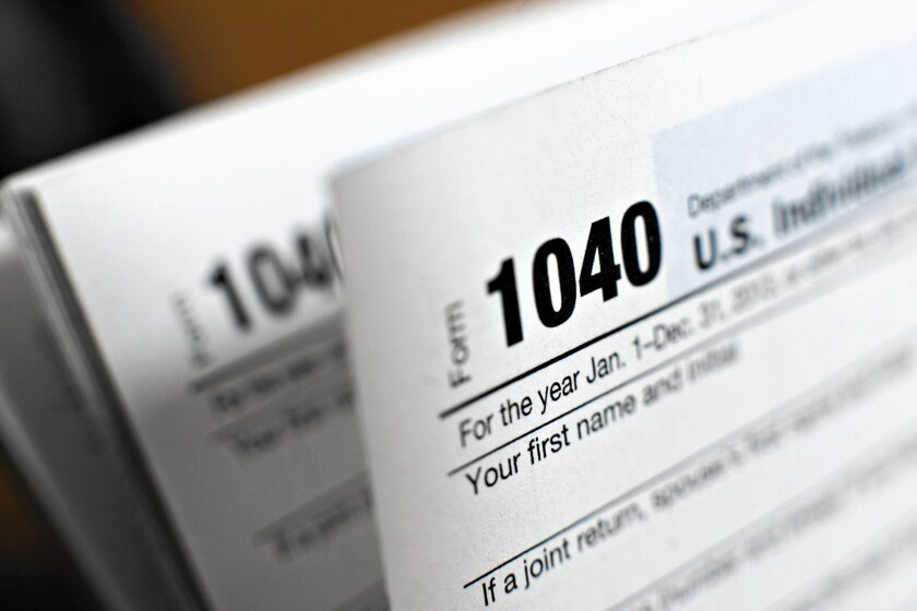 Year-end tips may yield tax savings