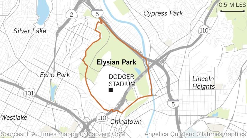 la-fi-g-hp-neighborhood-spotlight-elysian-park-20170711